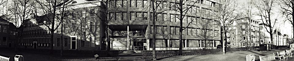 Gerechtsgebouw-foto-Gerrit-Stel.jpg