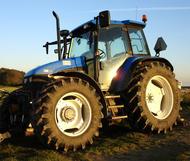 modern-tractor_m2